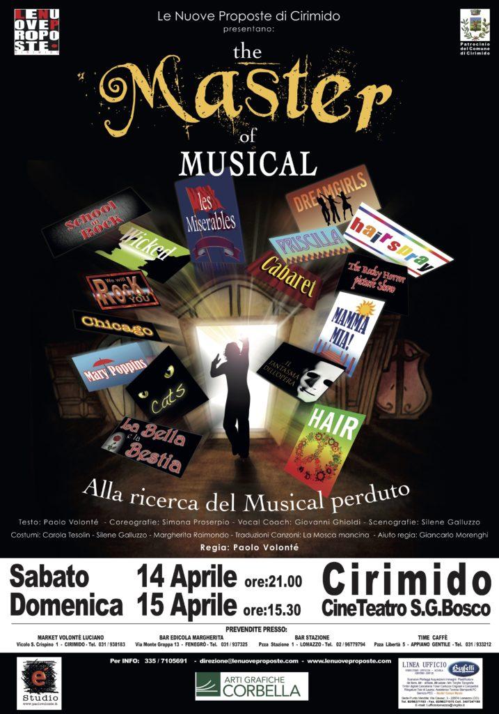 MASTER OF MUSICAL-CIRIMIDO-14-150418-ALTA